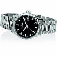 montre seul le temps femme Hoops Luxury 2590L01