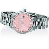 montre seul le temps femme Hoops Luxury 2590L05