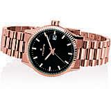 montre seul le temps femme Hoops Luxury 2590LG01