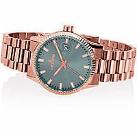 montre seul le temps femme Hoops Luxury 2590LG03