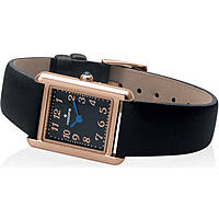 montre seul le temps femme Hoops Prestige 2566L-RG02