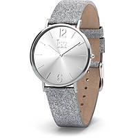 montre seul le temps femme ICE WATCH City Sparkling IC.015086