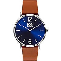 montre seul le temps femme ICE WATCH City Tanner IC.CT.CBE.36.L.16