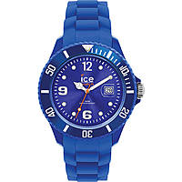 montre seul le temps femme ICE WATCH Forever SI.BE.S.S.09