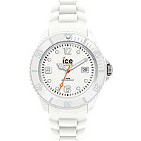 montre seul le temps femme ICE WATCH Forever SI.WE.S.S.09