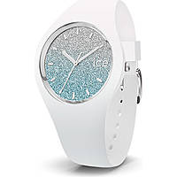 montre seul le temps femme ICE WATCH IC.013425