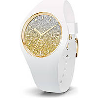montre seul le temps femme ICE WATCH IC.013428