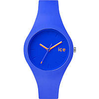 montre seul le temps femme ICE WATCH Ice Ola ICE.DAZ.S.S.14