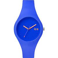 montre seul le temps femme ICE WATCH Ice Ola ICE.DAZ.S.S.14