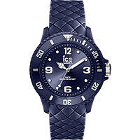 montre seul le temps femme ICE WATCH Sixty Nine IC.007270