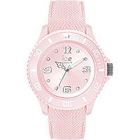 montre seul le temps femme ICE WATCH Sixty Nine IC.014232