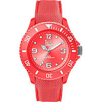 montre seul le temps femme ICE WATCH Sixty Nine IC.014237