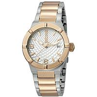 montre seul le temps femme Just Cavalli Rock JC1L017M0085