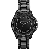 montre seul le temps femme Karl Lagerfeld Karl 7 KL1001