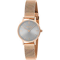 montre seul le temps femme Liujo Mini Moonlight TLJ1205