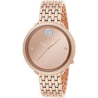 montre seul le temps femme Liujo Only You TLJ1158
