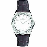 montre seul le temps femme Lorenz Imperio 027181AA