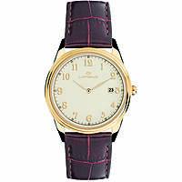 montre seul le temps femme Lorenz Imperio 027183AA