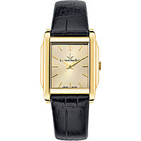 montre seul le temps femme Lucien Rochat Saint-Malo R0451109501