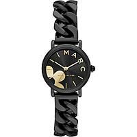 montre seul le temps femme Marc Jacobs Classic MJ3596