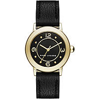montre seul le temps femme Marc Jacobs Riley MJ1475