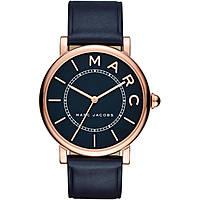 montre seul le temps femme Marc Jacobs Roxy MJ1534