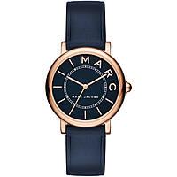 montre seul le temps femme Marc Jacobs Roxy MJ1539