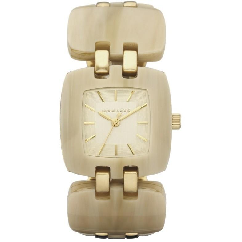 montre seul le temps femme Michael Kors MK4256