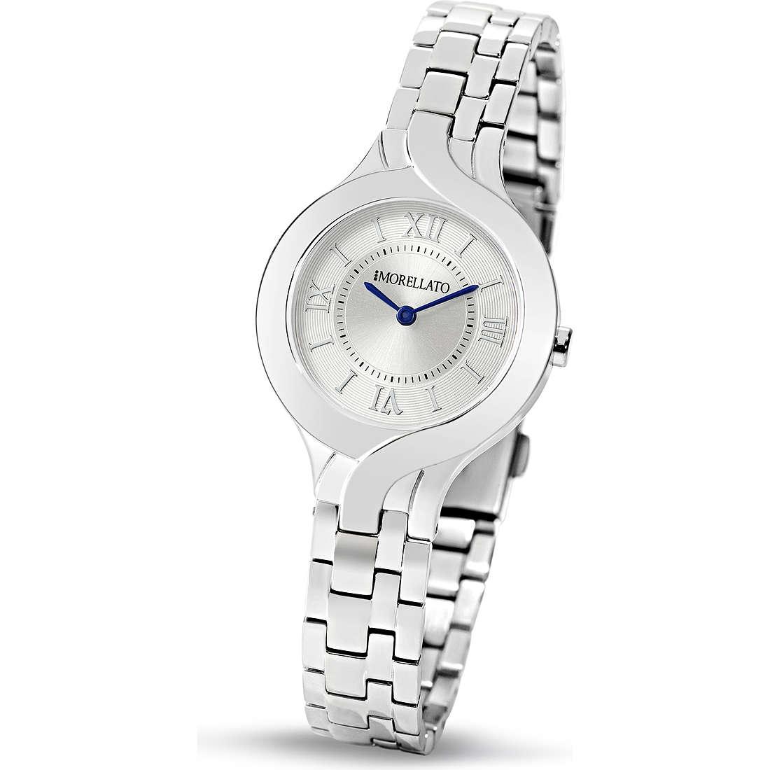montre seul le temps femme Morellato Burano R0153117505
