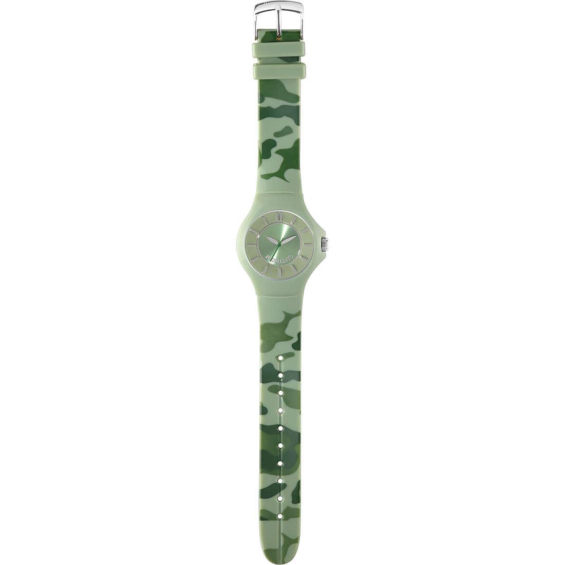 montre seul le temps femme Morellato Colours R0151114523