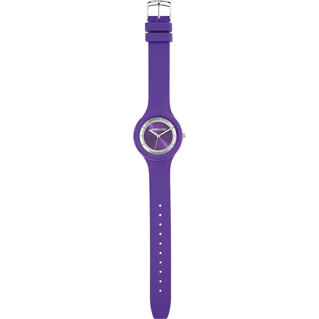 montre seul le temps femme Morellato Colours R0151114582