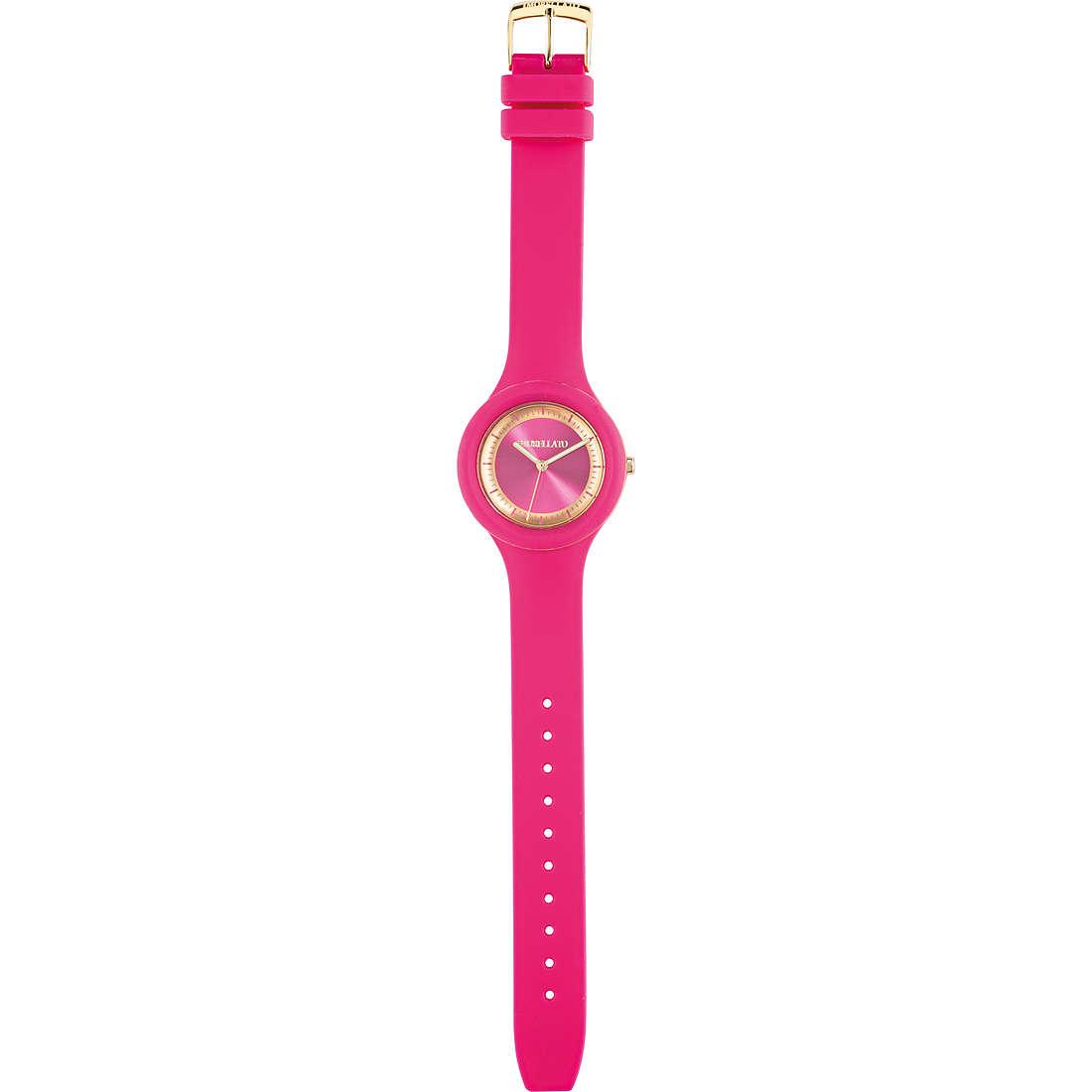 montre seul le temps femme Morellato Colours R0151114583