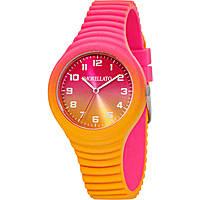 montre seul le temps femme Morellato Colours R0151114585