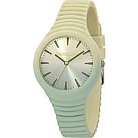 montre seul le temps femme Morellato Colours R0151114592