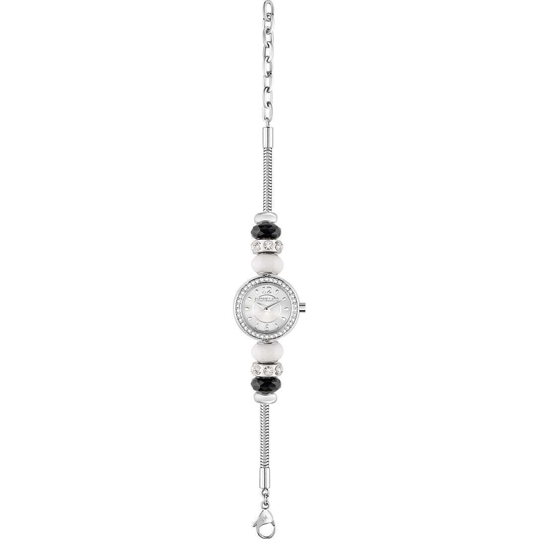 montre seul le temps femme Morellato Drops Orologi R0153122502