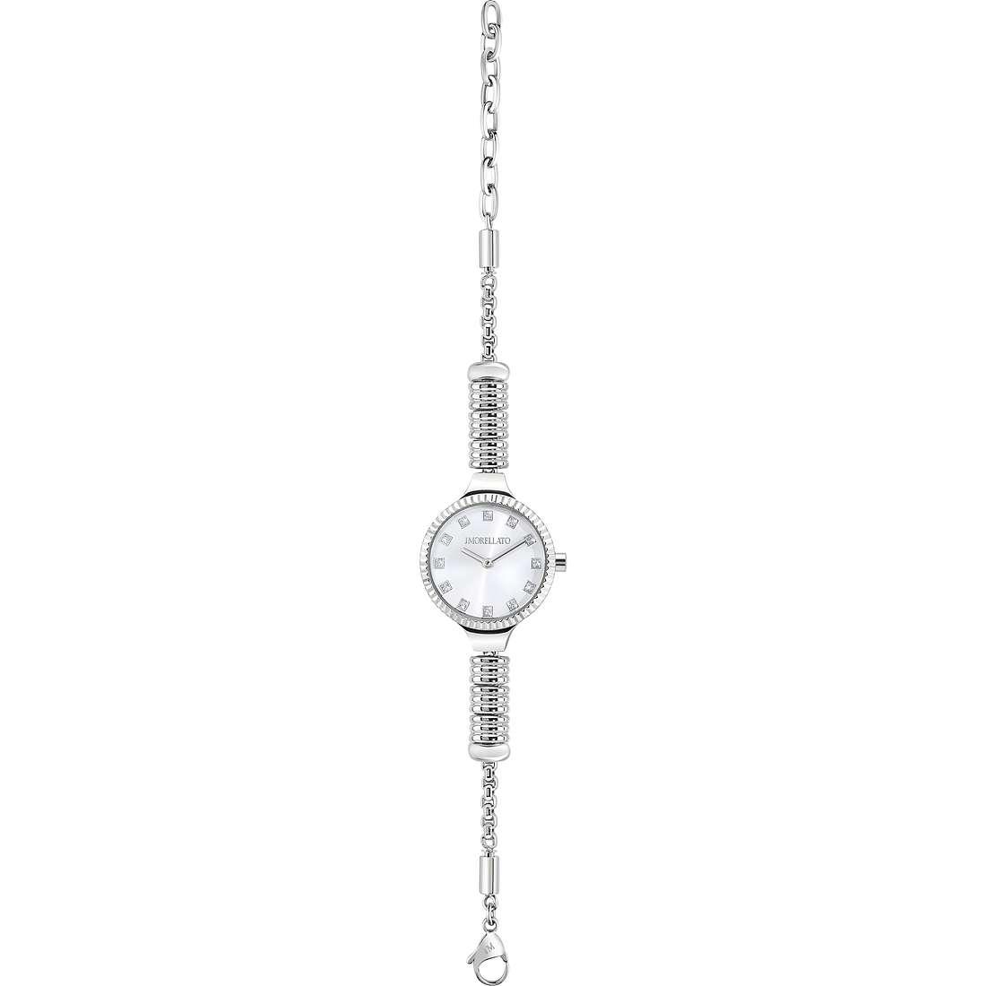 montre seul le temps femme Morellato Drops Orologi R0153122529