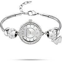 montre seul le temps femme Morellato Drops R0153122584