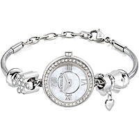 montre seul le temps femme Morellato Drops R0153122590
