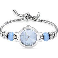 montre seul le temps femme Morellato Drops Time R0153122548