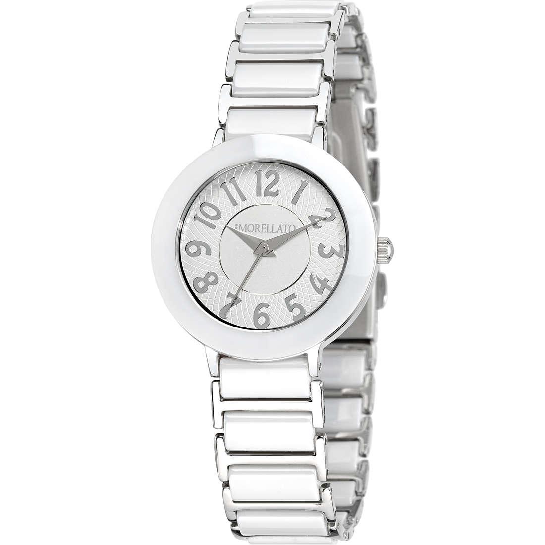 montre seul le temps femme Morellato Firenze R0153103501