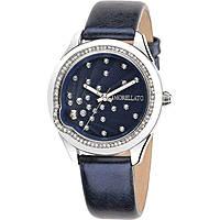 montre seul le temps femme Morellato Giulietta R0151111503