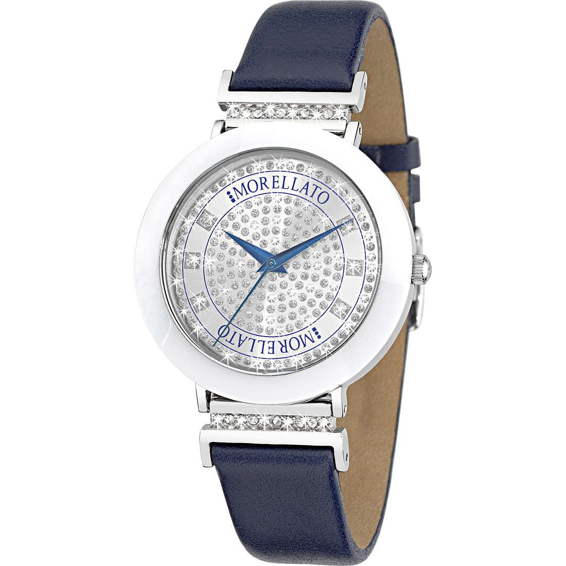 montre seul le temps femme Morellato R0151103504