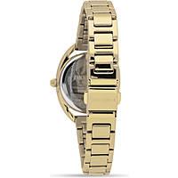 montre seul le temps femme Morellato Tivoli R0153137508