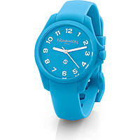 montre seul le temps femme Nomination Pure new 071210/062
