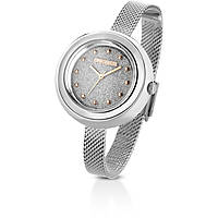 montre seul le temps femme Ops Objects Bon Bon Glitter OPSPW-414