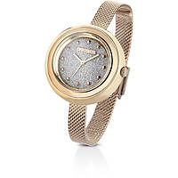 montre seul le temps femme Ops Objects Bon Bon Glitter OPSPW-415