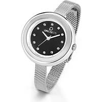 montre seul le temps femme Ops Objects Bon Bon Lux OPSPW-411