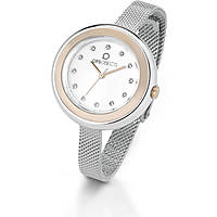 montre seul le temps femme Ops Objects Bon Bon Lux OPSPW-412