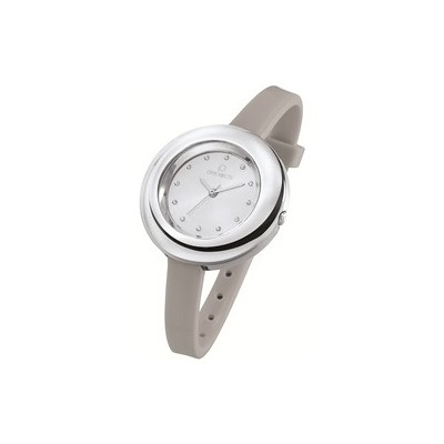 montre seul le temps femme Ops Objects Lux edition OPSPW-325