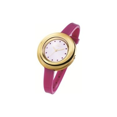 montre seul le temps femme Ops Objects Lux edition OPSPW-326